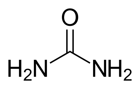 Мочевина