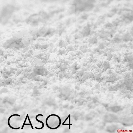 Удобрение сульфат калия: применение на огороде, состав и что это такое